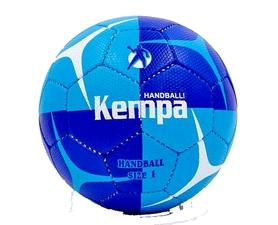 Мяч гандбольный Кempa №1 HB-5412-1