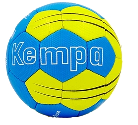 Мяч гандбольный Кempa №1 HB-5410-1