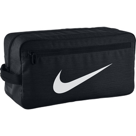 Сумка для обуви Nike Brasilia Training Shoe Bag