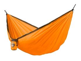 Гамак La Siesta Colibri orange CLH15-5 одноместный туристический