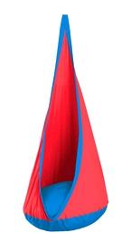 Стул-гамак детский подвесной La Siesta Joki Outdoor Spider JKD70-23