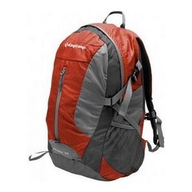Рюкзак городской KingCamp Peach 28 л Red