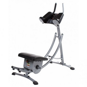 Тренажер для пресса АВ-Coaster PS500