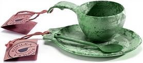 Набор посуды Kupilka Gift Box Green 0014G