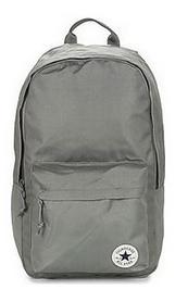 Рюкзак городской Converse EDC Poly Backpack серый