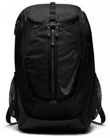 Рюкзак спортивный Nike Fb Shield Backpack 30 л черный