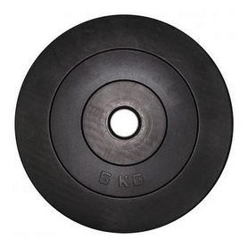 Диск композитный Newt Rock Pro 5 кг