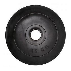 Диск композитный Newt Rock Pro 15 кг