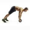 Набор для фитнеса 7 в 1 ProForm PFK13 - фото 10