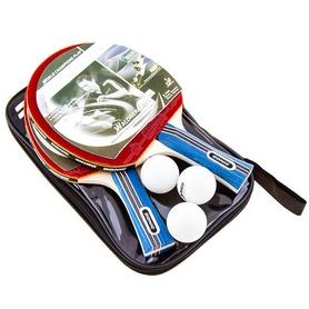 Набор для настольного тенниса Donic Waldner Line Replica