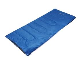 Мешок спальный (спальник) KingCamp Oxygen R Dark blue