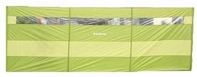 Тент ветрозащитный KingCamp Windscreen Green