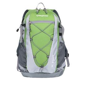 Рюкзак городской KingCamp Apple 30 (KB3305) Green