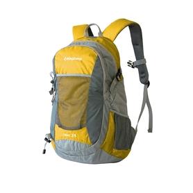 Рюкзак городской KingCamp Olive 25 Yellow