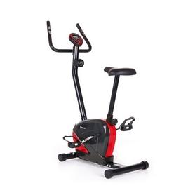 Велотренажер магнитный Hop Sport Colt HS-040H красный
