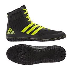 Борцовки Adidas Mat Wizard 3
