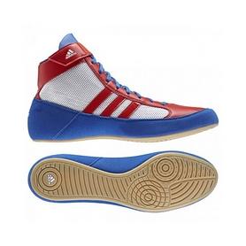 Борцовки Adidas Havoc