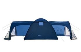 Палатка четырехместная Coleman 2906 (Польша)