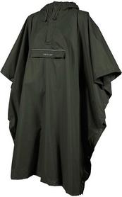Куртка мембранная Mac in a Sac Origin Poncho Khaki