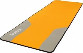 Коврик для йоги (йога-мат) Reebok Yoga mat