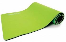 Коврик для фитнеса Reebok NBR mat