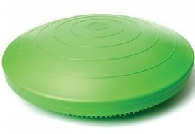 Диск балансировочный Reebok Air Disc