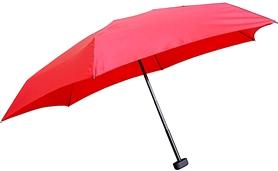 Зонт Euroschirm Dainty red 1028-OCH/SU17472