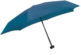 Зонт Euroschirm Dainty navy blue 1028-ONA/SU17739