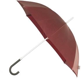 Зонт EUROSchirm Kompliment W109 merlot W109-KME/SU16458
