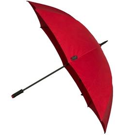 Зонт Euroschirm Birdiepal Rain cherry red W20D1955/SU8624