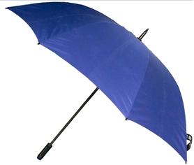 Зонт Euroschirm Birdiepal Rain Royal Blue W20D2766/SU8624