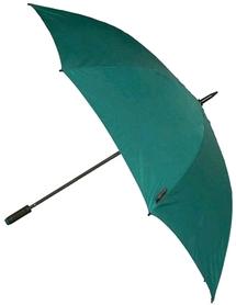 Зонт Euroschirm Birdiepal Rain green W20D330C/SU8624