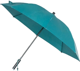 Зонт Euroschirm City Partner Umbrella green W212-CPG/SU11945