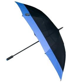 Зонт для игры в гольф Euroschirm Birdiepa sun sky blue W2152718/SU8625