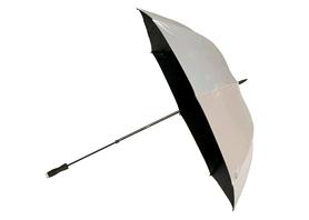 Зонт для игры в гольф Euroschirm Birdiepal teleScopic silver W2T4-BSI/SU16385