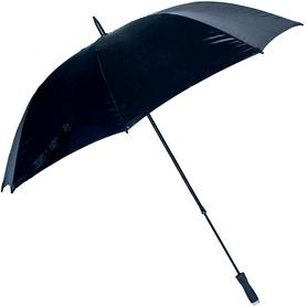 Зонт для игры в гольф Euroschirm Birdiepal teleScopic black W2T4-BBA/SU16149