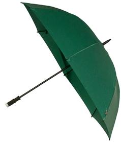 Зонт Euroschirm Birdiepal windflex green W2W4-BGR/SU14055