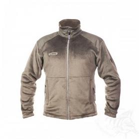 Куртка Fahrenheit High Loft FAHL10006