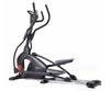 Орбитрек (эллиптический тренажер) Hop Sport HS-100C Galaxy iConsole+ - фото 1