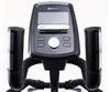 Орбитрек (эллиптический тренажер) Hop Sport HS-100C Galaxy iConsole+ - фото 3