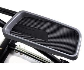 Фото 4 к товару  Орбитрек (эллиптический тренажер) Hop-Sport HS-100C Galaxy iConsole+