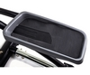 Орбитрек (эллиптический тренажер) Hop-Sport HS-100C Galaxy iConsole+ - фото 4