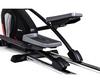 Орбитрек (эллиптический тренажер) Hop Sport HS-100C Galaxy iConsole+ - фото 5
