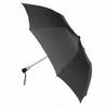 Зонт Euroschirm Birdiepal Business темно-серый