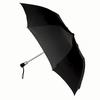 Зонт Euroschirm Birdiepal Business черный