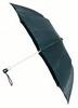 Зонт Euroschirm Birdiepal Business темно-зеленый