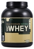Протеин Optimum Nutrition Natural Whey Gold  (2,268 кг) - фото 1