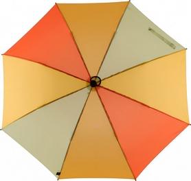 Зонт EUROSchirm Swing Liteflex CW 3