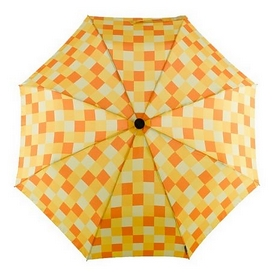 Зонт EUROSchirm Swing Liteflex CWS 3