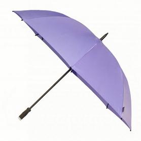 Зонт Euroschirm Birdiepal Compact фиолетовый